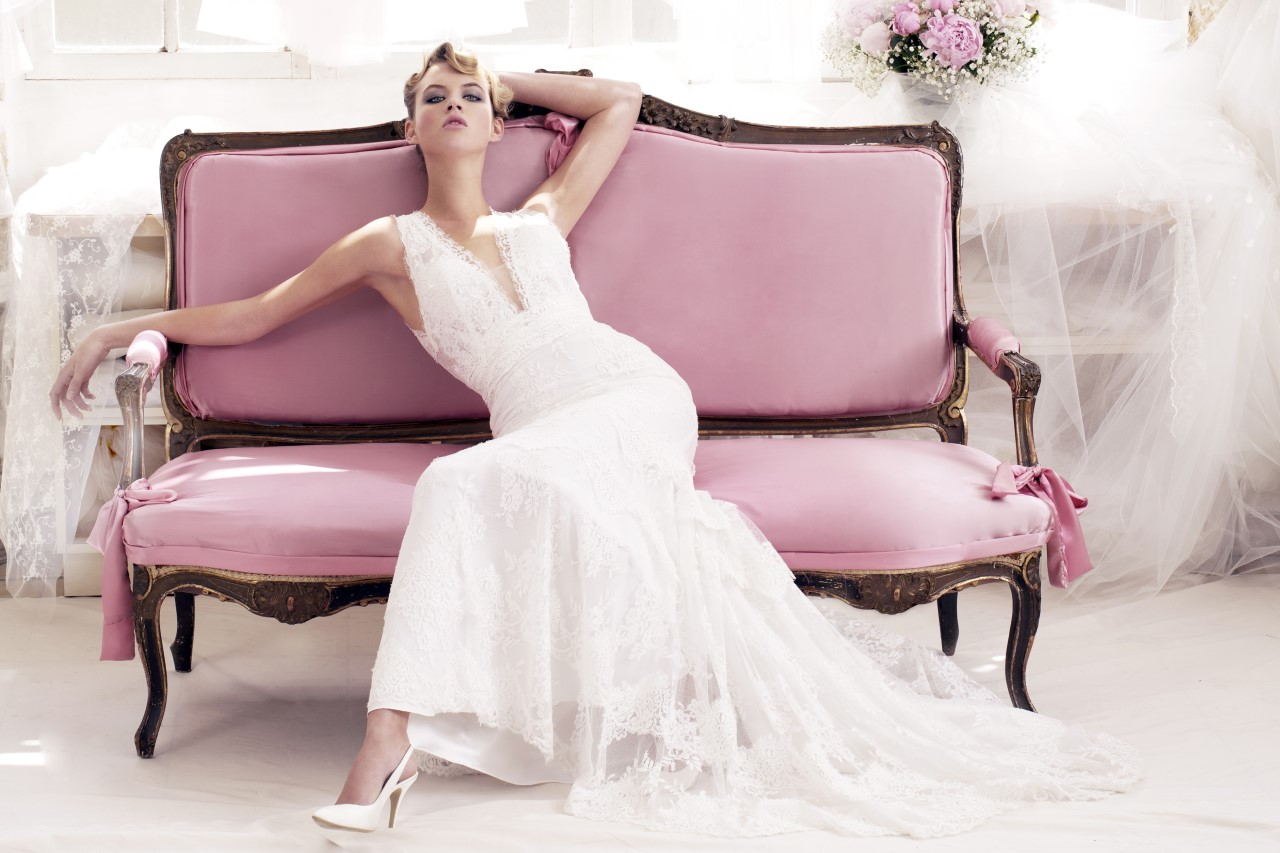 Emelie Atelier Allure gown.jpg