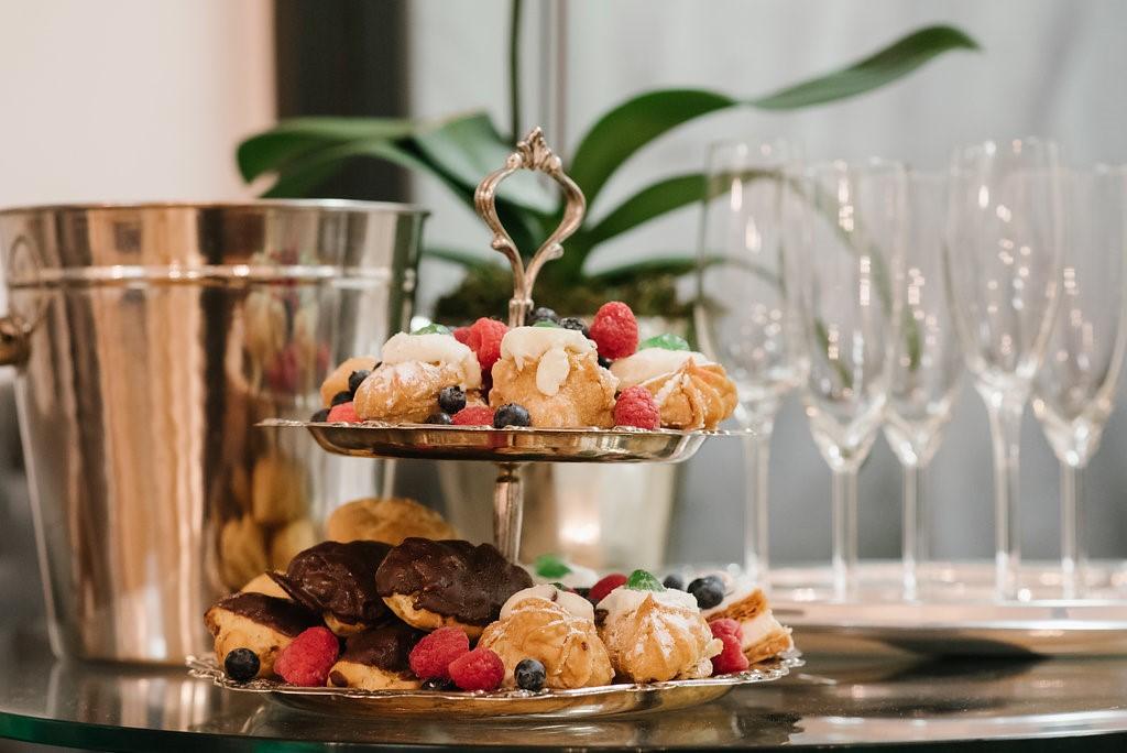 vip appoint dessert .jpg