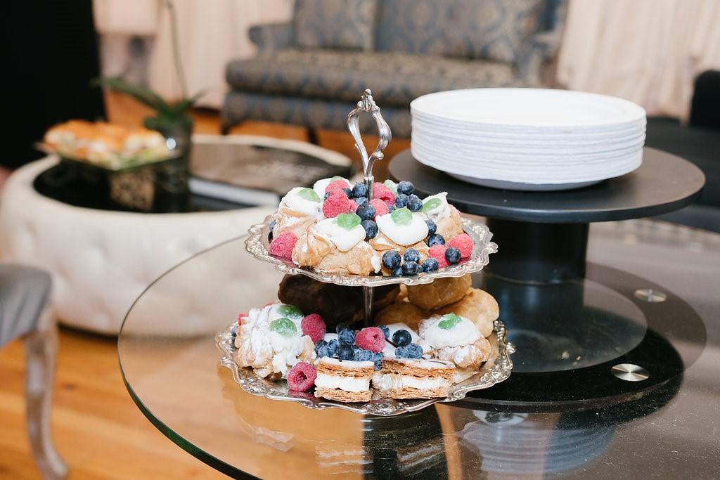 vip appoint dessert 2.jpg