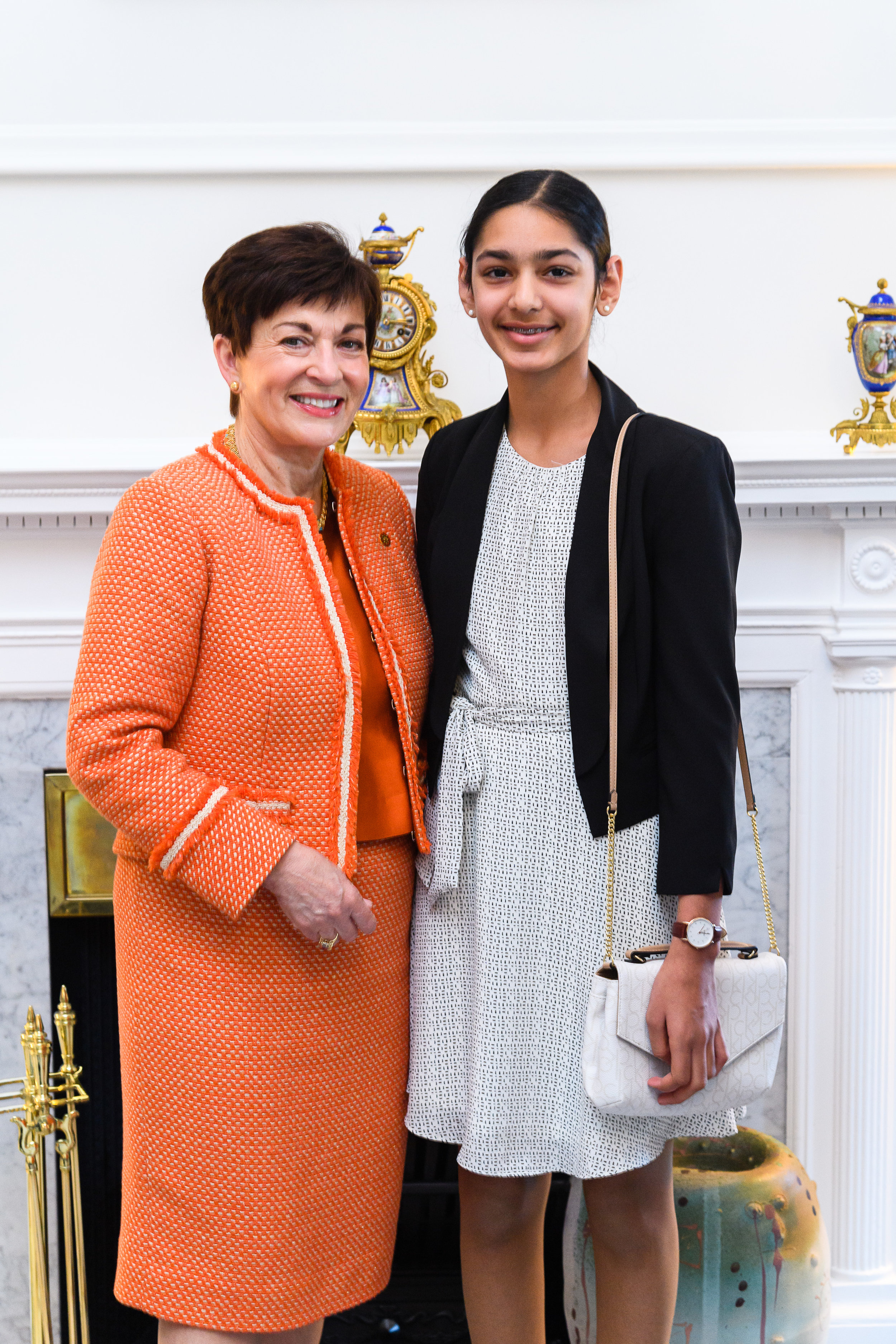 Her Excellency Dame Patsy Jaskiran Kaur Rahi.jpg