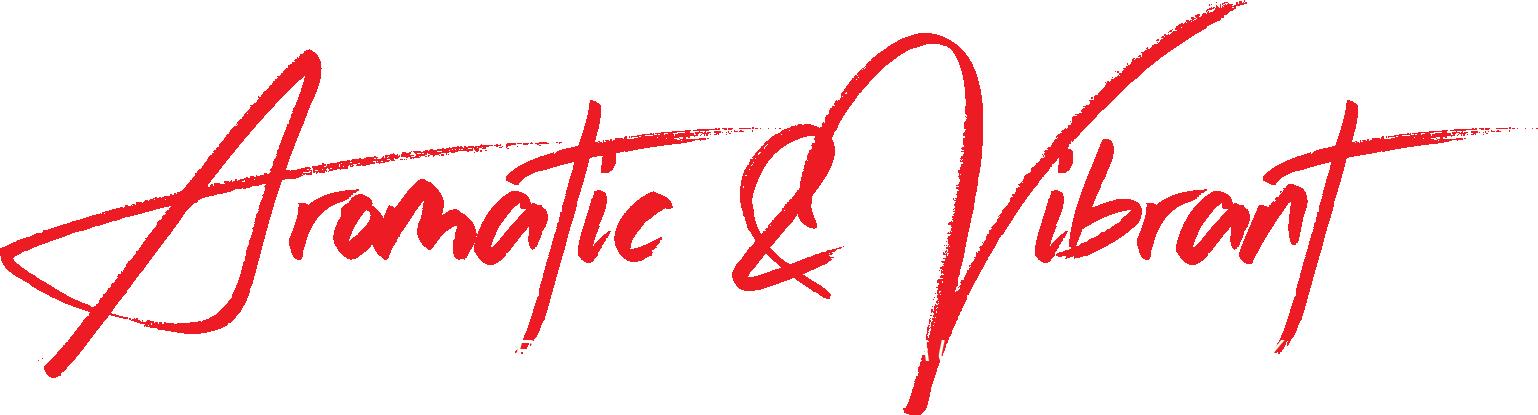 menu_text.png