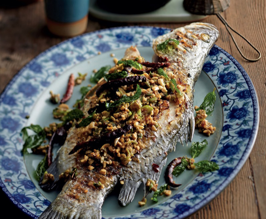 CHARGRILLED FISH WITH CRISP MINT.jpg