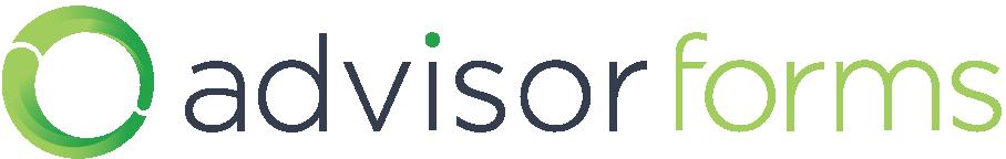 Advisor-Forms-logo-Landscape-01.png