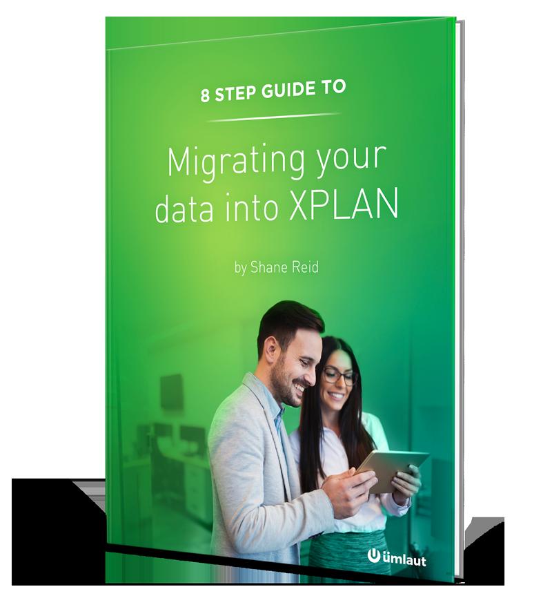 XPLANmigration-UML.png
