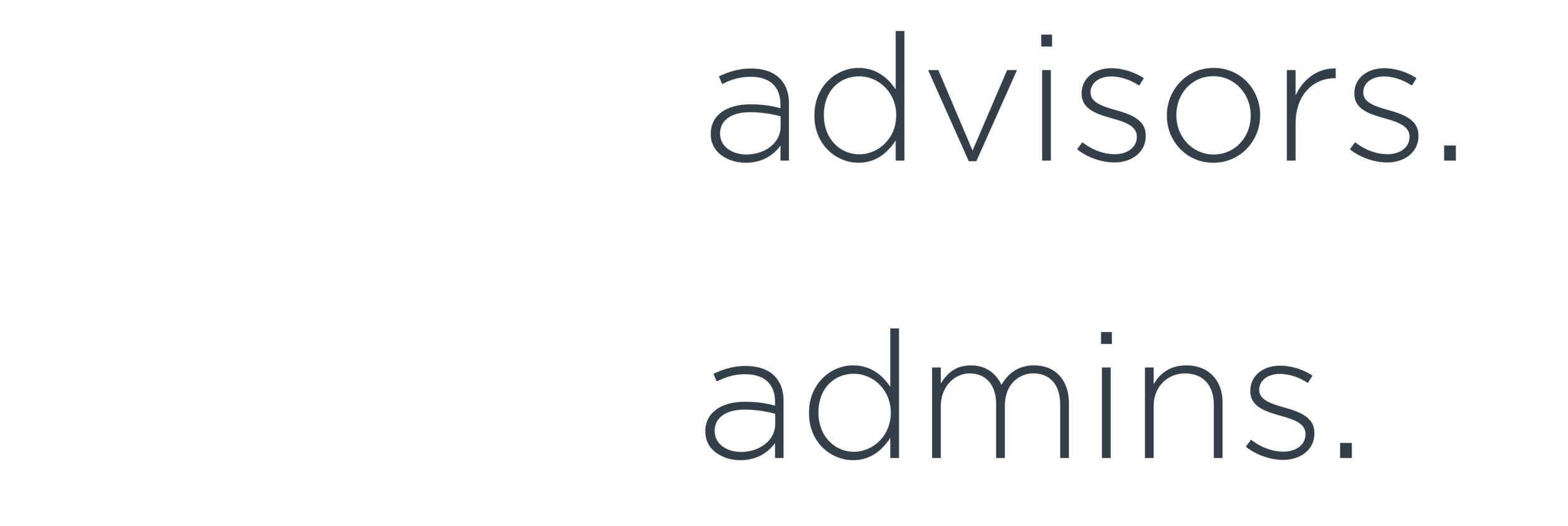 words-advisors-01.png