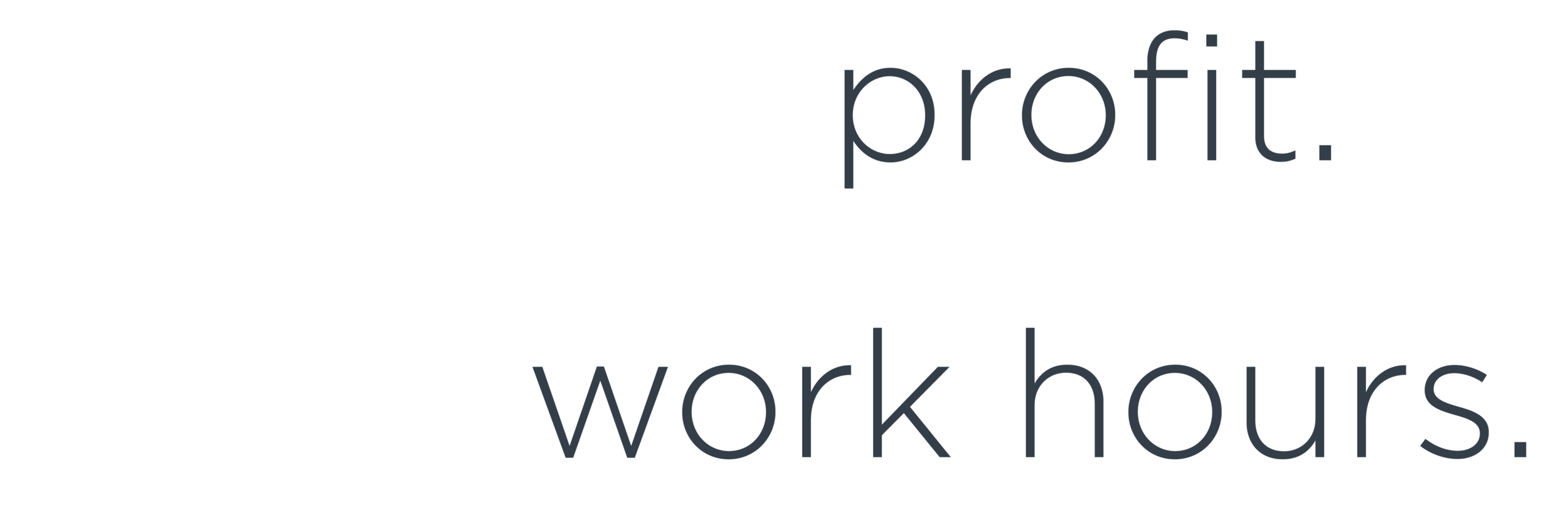 words-profit-01.png