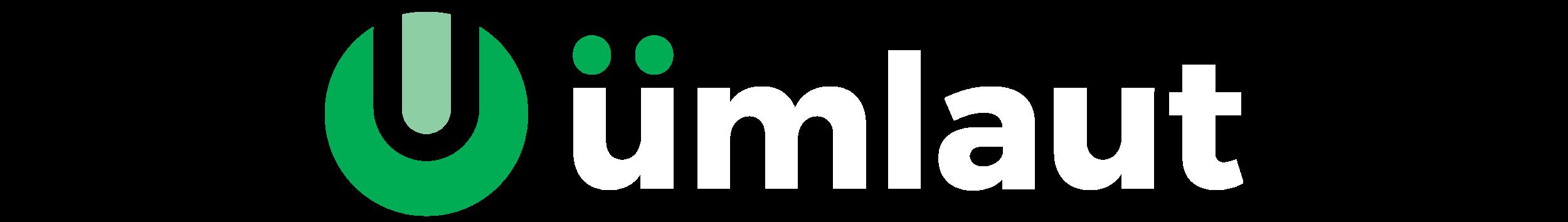 UML-small-format-footer_v.png