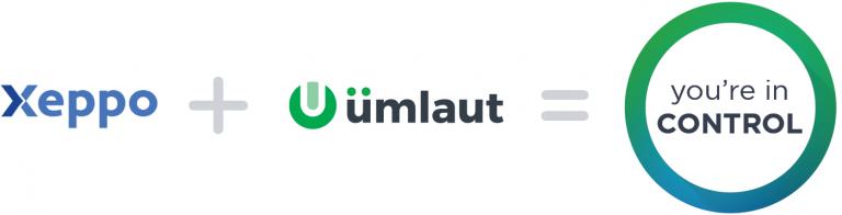 umlaut-xeppo-768x196.png