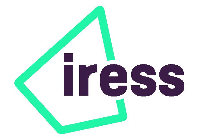 Iress-logo-RGB-01.png