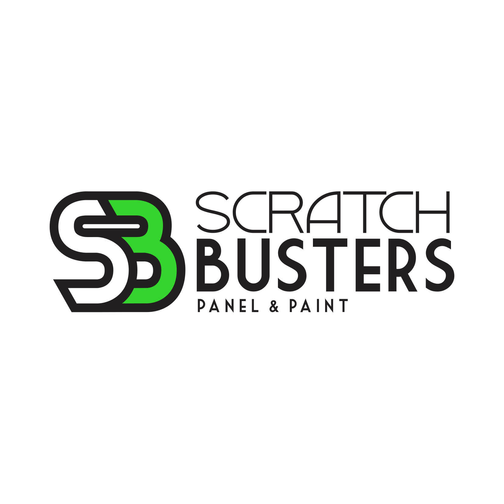 Scratch Busters Logo on white.jpg