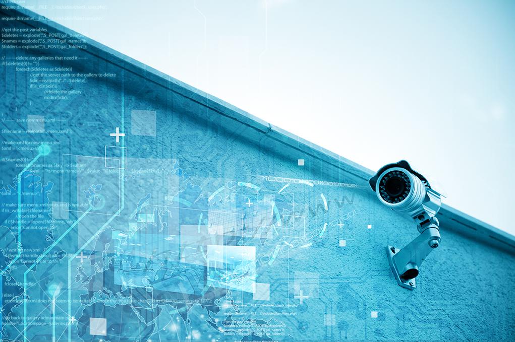 Venue-Security-Video-Recognition-Perimeter.jpg