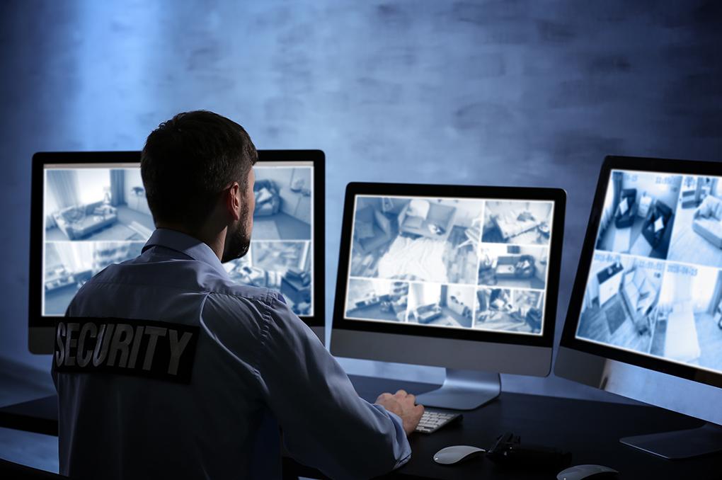 Venue-Secure-Network-Perimeter.jpg