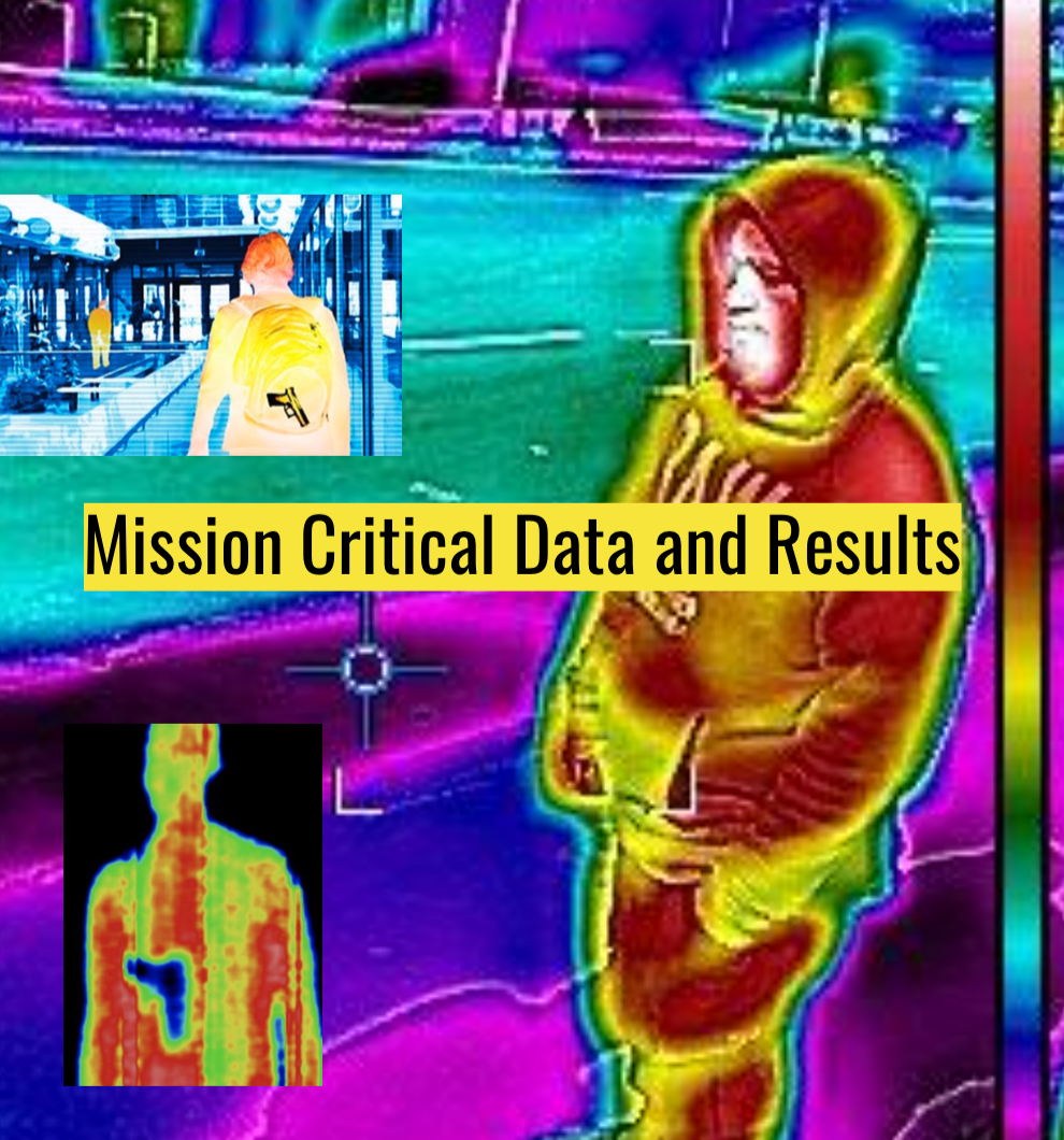 mission-critical-data-and-results.png