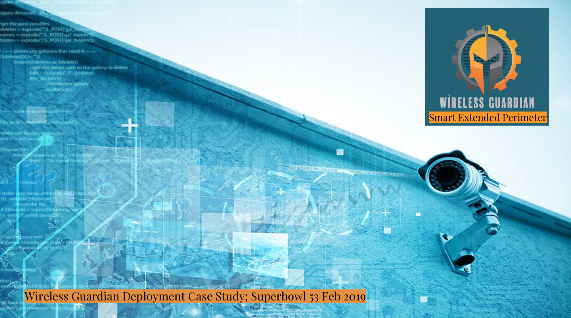 Download the Feb 2019 Case Study
