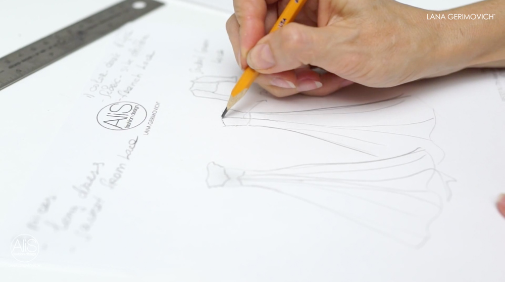 Lana-Gerimovich-sketching-the-custom-design-evening-gown-by-hand.jpg