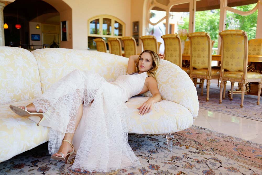 One of a kind exquisite bridal gown made from french lace.jpg