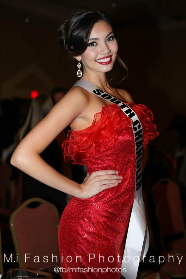 Maureen Montagne crowned Miss Arizona USA in Alis Fashion Design's bespoke couture evening gown.jpg