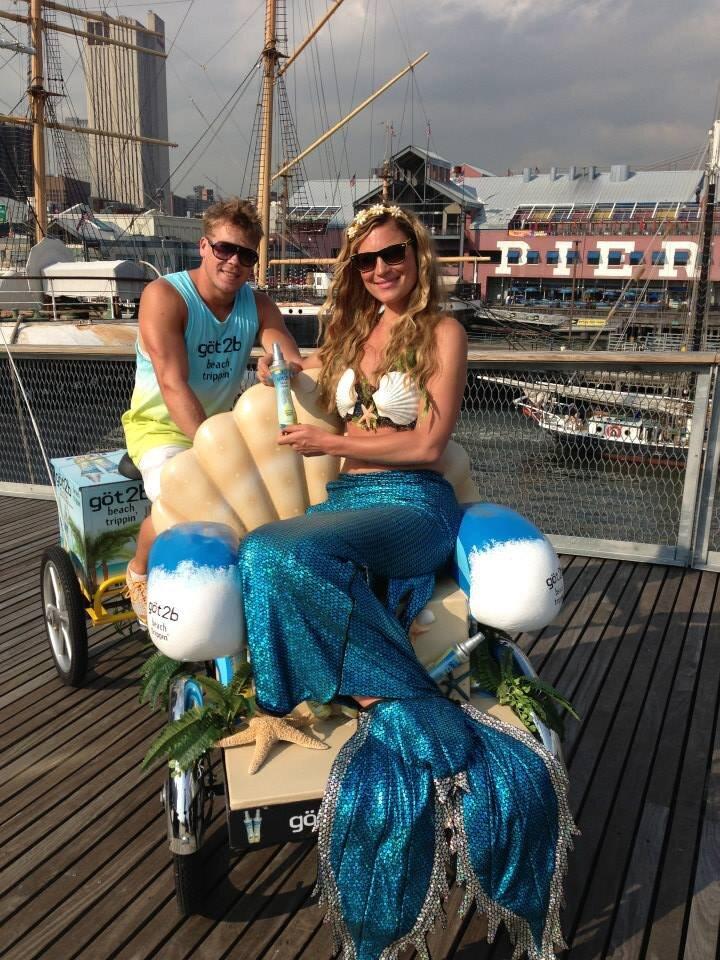 Mermaid-Costume-Made-For-Got2b-Promotion-12.jpg
