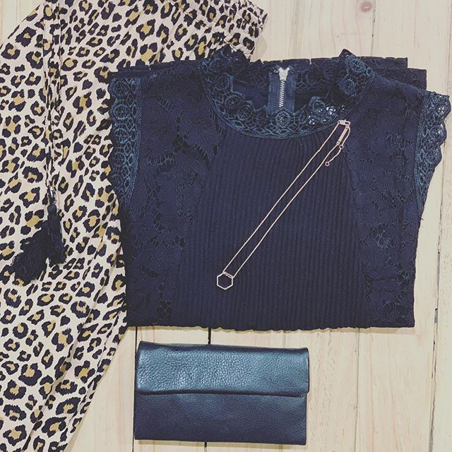It's Friday!! We have all your weekend outfits ready, pop in store and check them all out.. x  #threetimesblest #buninyong #ballarat #shoplocal #visitballarat #womensfashion #leopard #leatherbag #jewellery #fashion
