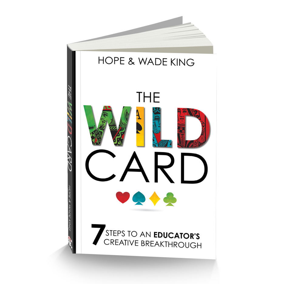Wildcard black spine 3d.jpg