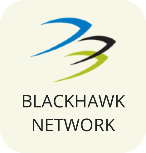 Blackhawk Network Image