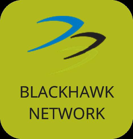 Blackhawk Network Image