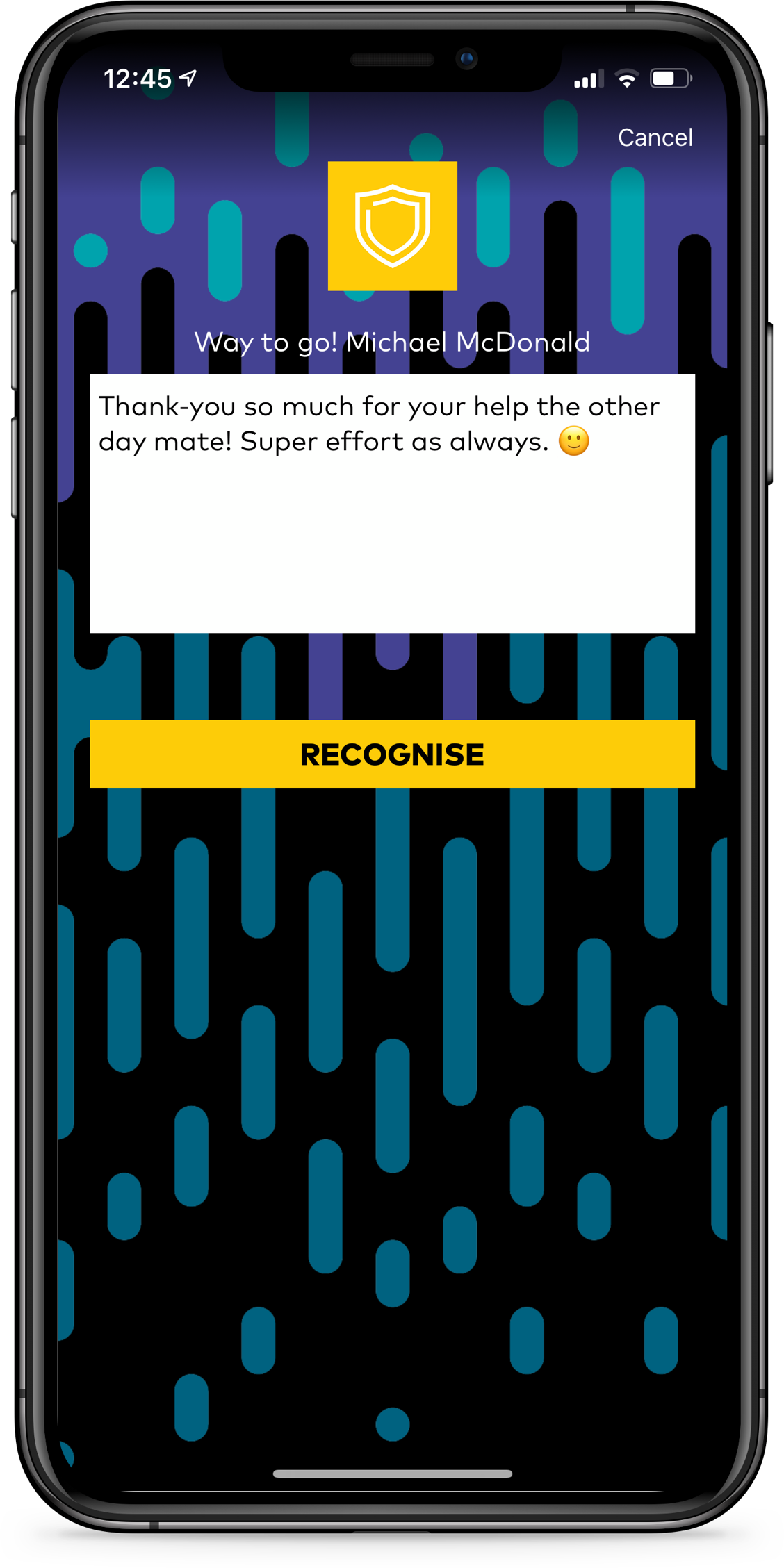 RewardCentre App Image 2