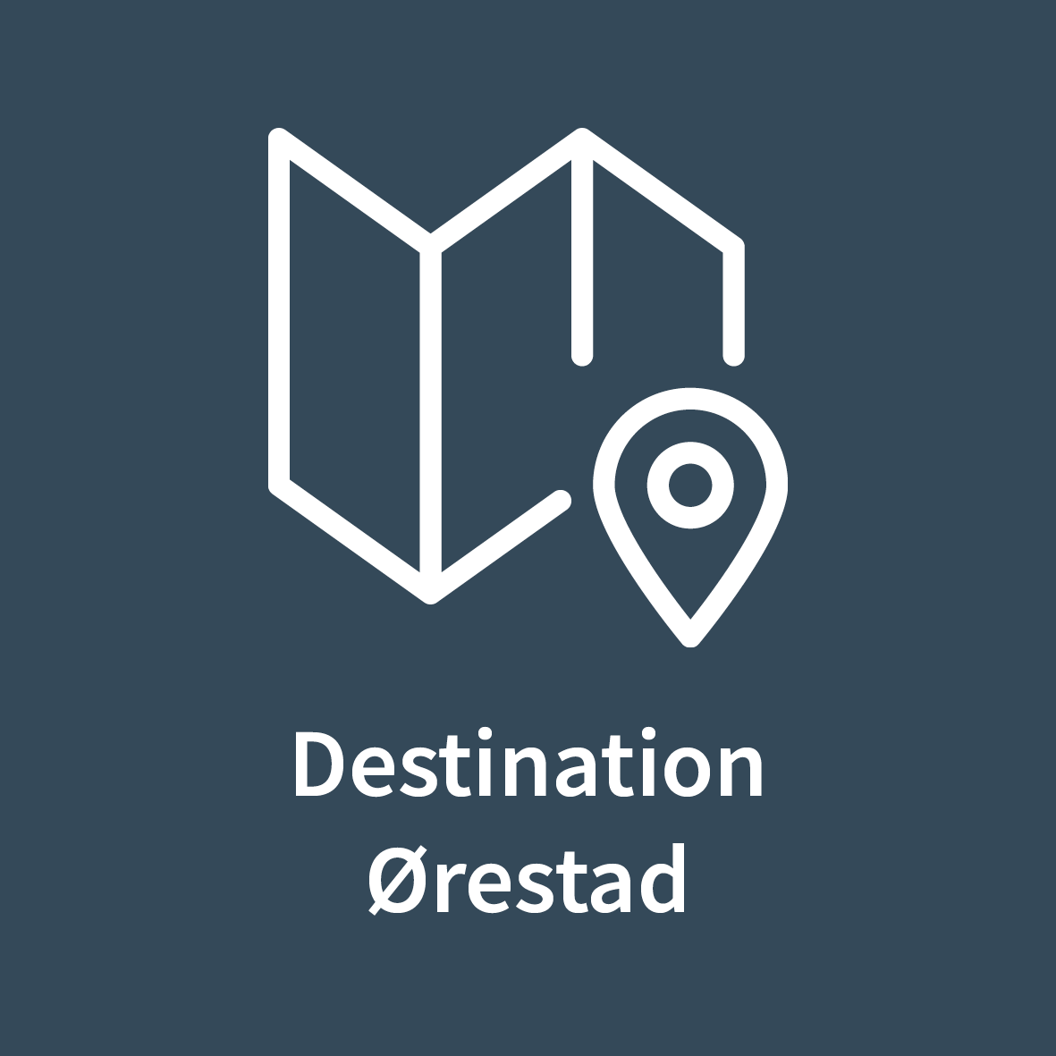 Destination Ørestad.png