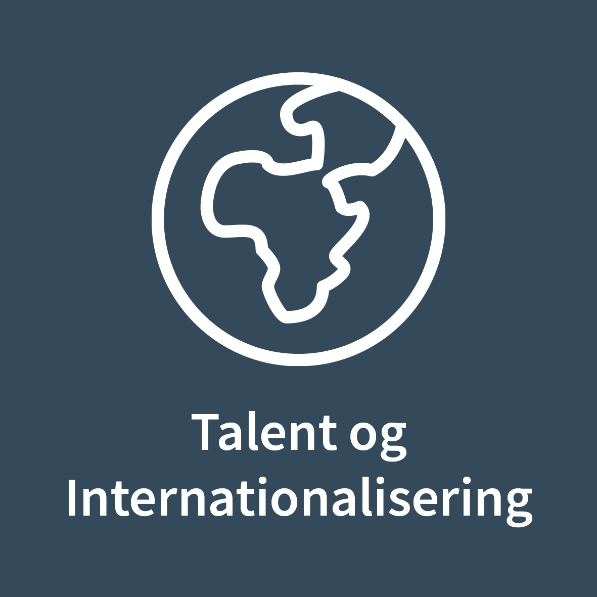 Talent og Internationalisering.png