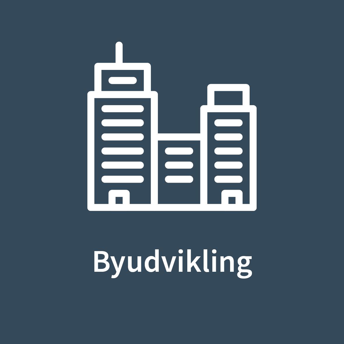 Byudvikling.png