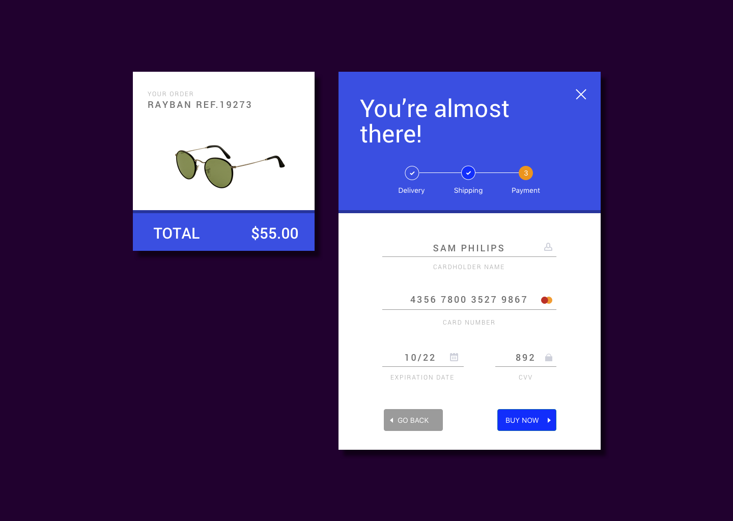 Credit Card Checkout.png