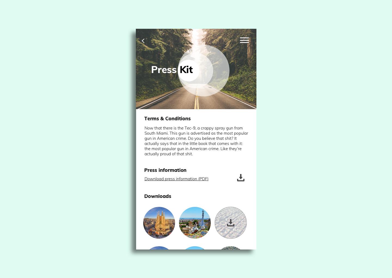 Press Kit.png