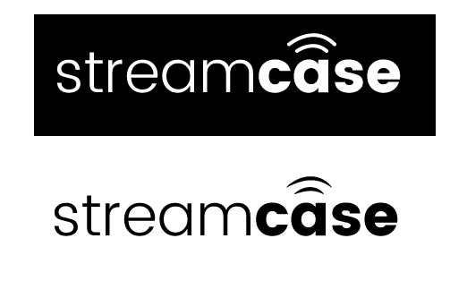 Streamcase.jpg