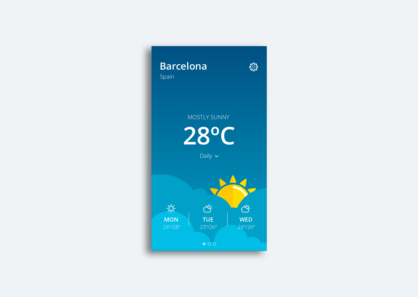 Weather App.png