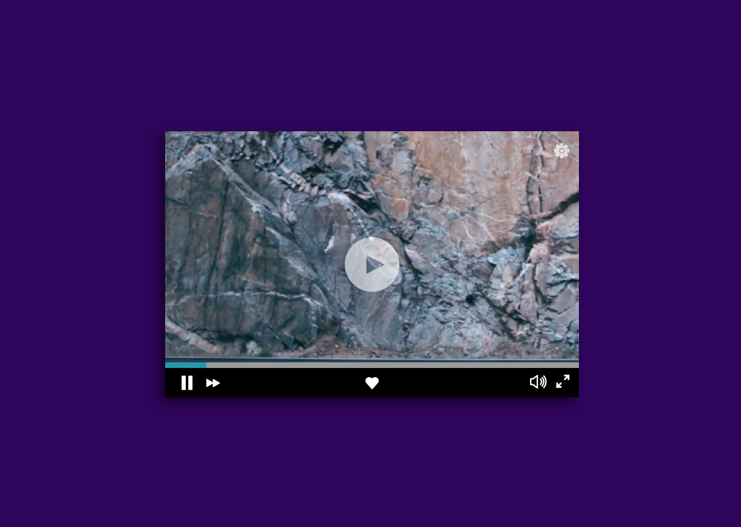 Video Player.png