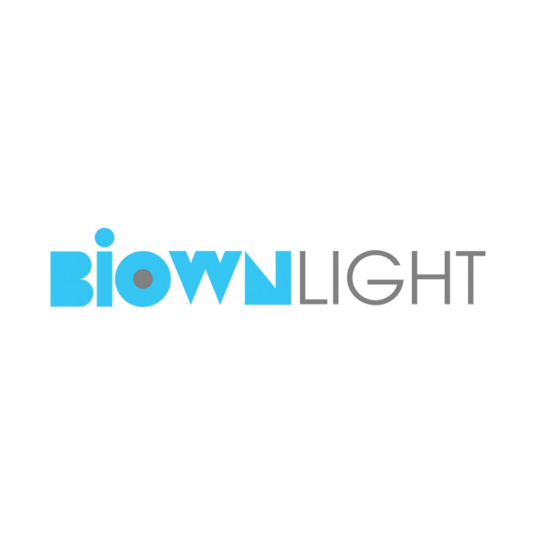 Biownlight.png
