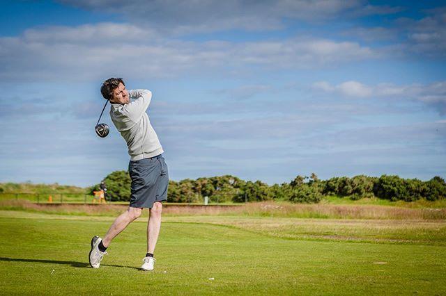 www.scottishgolfphotography.com  #golf #scottishgolf #golfphotography #travel #golfmates #golftrip #scottishgolf