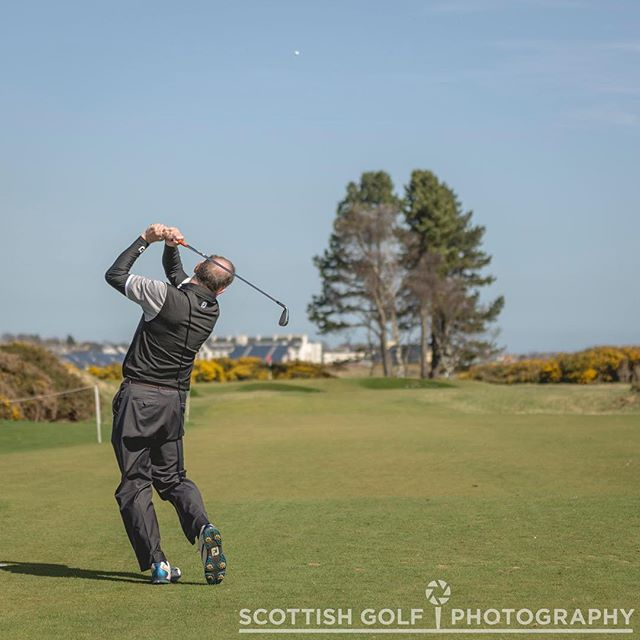 Planning a once in a lifetime golf trip to Scotland? Swing by scottishgolfphotography.com we produce high quality photo albums of your trip.  #scottishgolf #visitscotland #golf #golfphotography #travelphotography #instagolf #scottishgolfphotography #carnoustie #homeofgolf #linksgolf #scottishgolftours #golftours #golftourphotography #instascotland #scotlandgolftrip