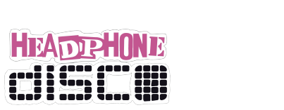 Logo_headphone disco.png