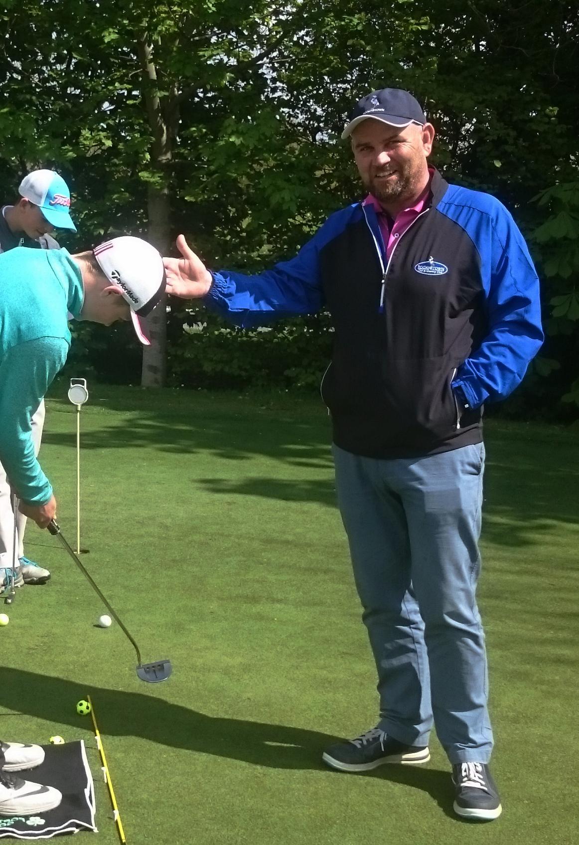 Gary-Murphy-coaching-golf-pro-juniors.jpg