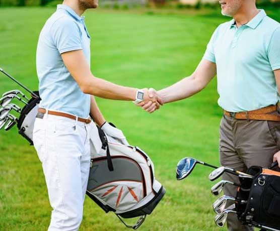 corporate-golf-days-dublin.jpg