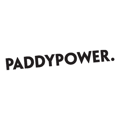 ClientLogos_Website_0004_Paddy-Power.png