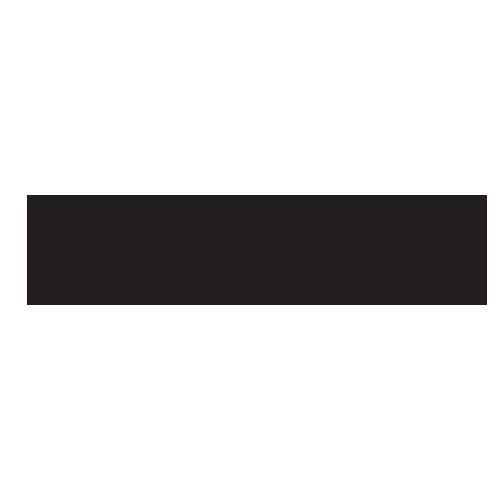ClientLogos_Website_0005_Jameson.png