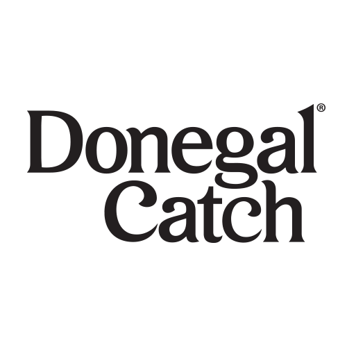 ClientLogos_Website_0000_Donegal-Catch.png
