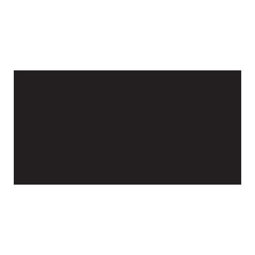 ClientLogos_Website_0001_Irish-Distillers.png