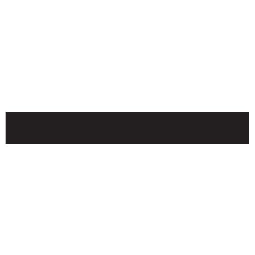 ClientLogos_Website_0001_Irish-Independent.png