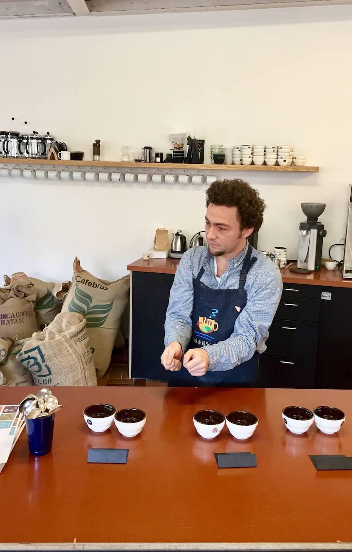 Kaffeemacher_localhero.jpg