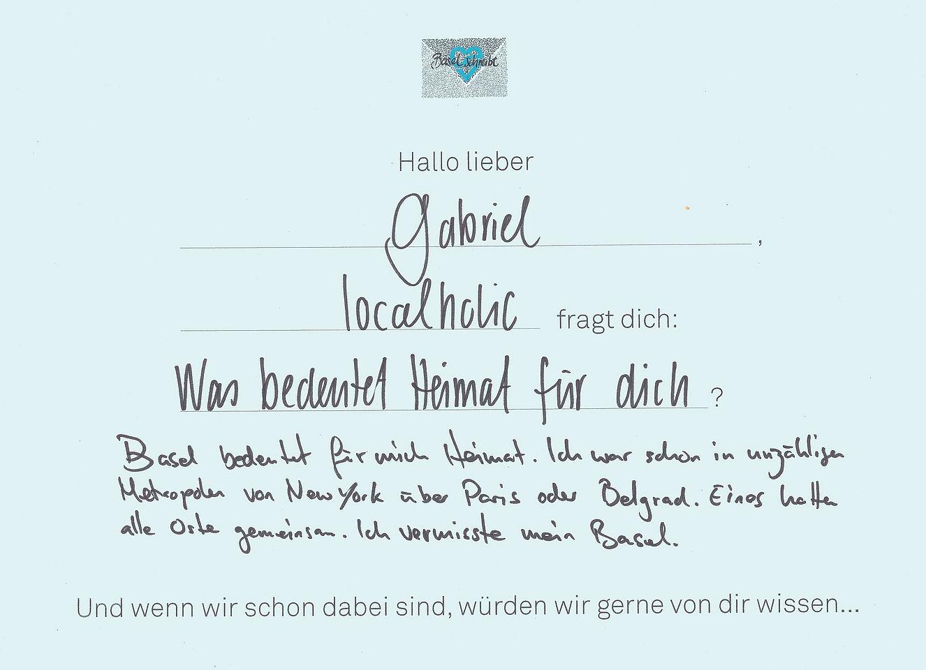 Gabriel_Schreibt_Blog_1.jpg