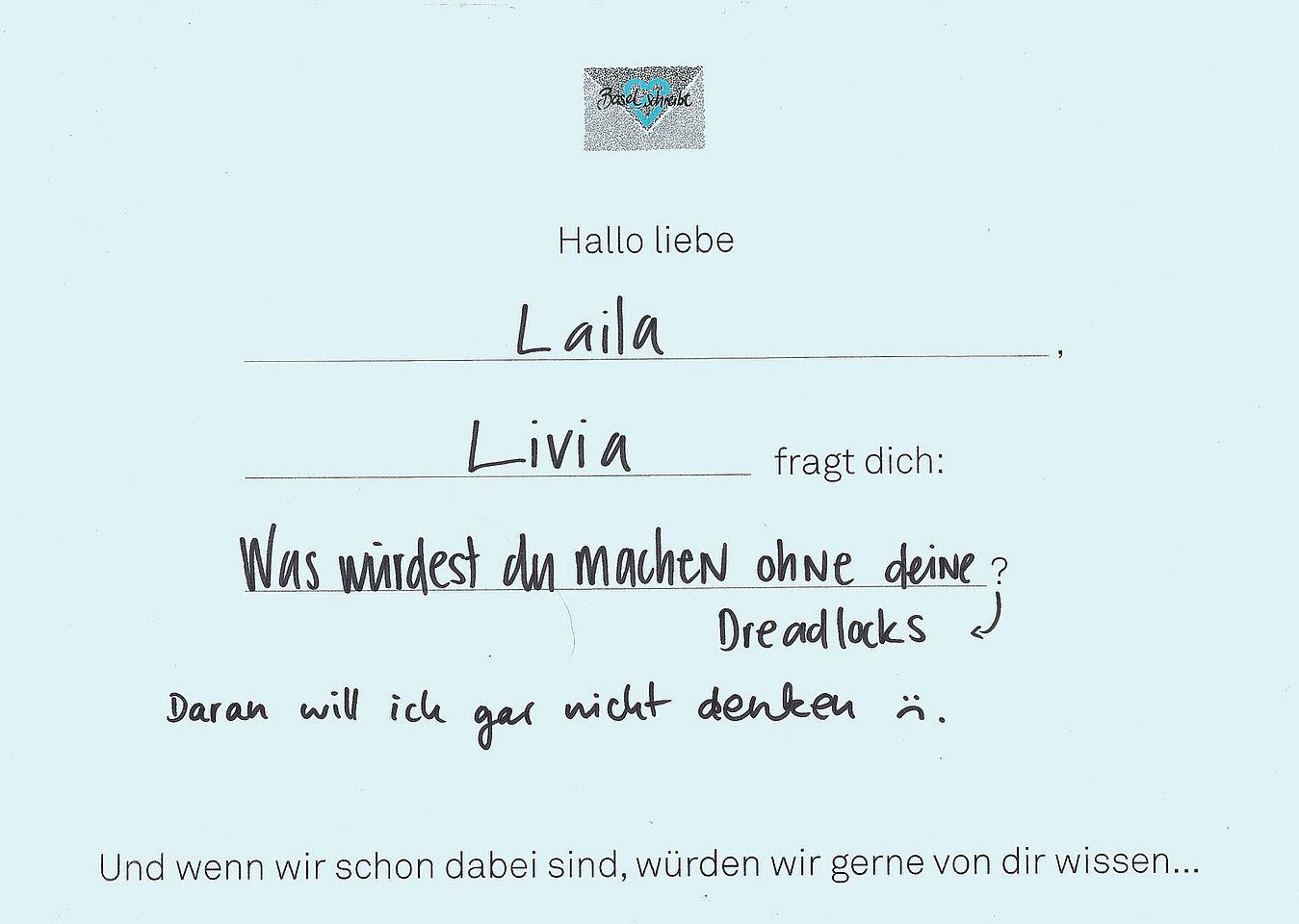 Laila_Schreibt_2.jpg