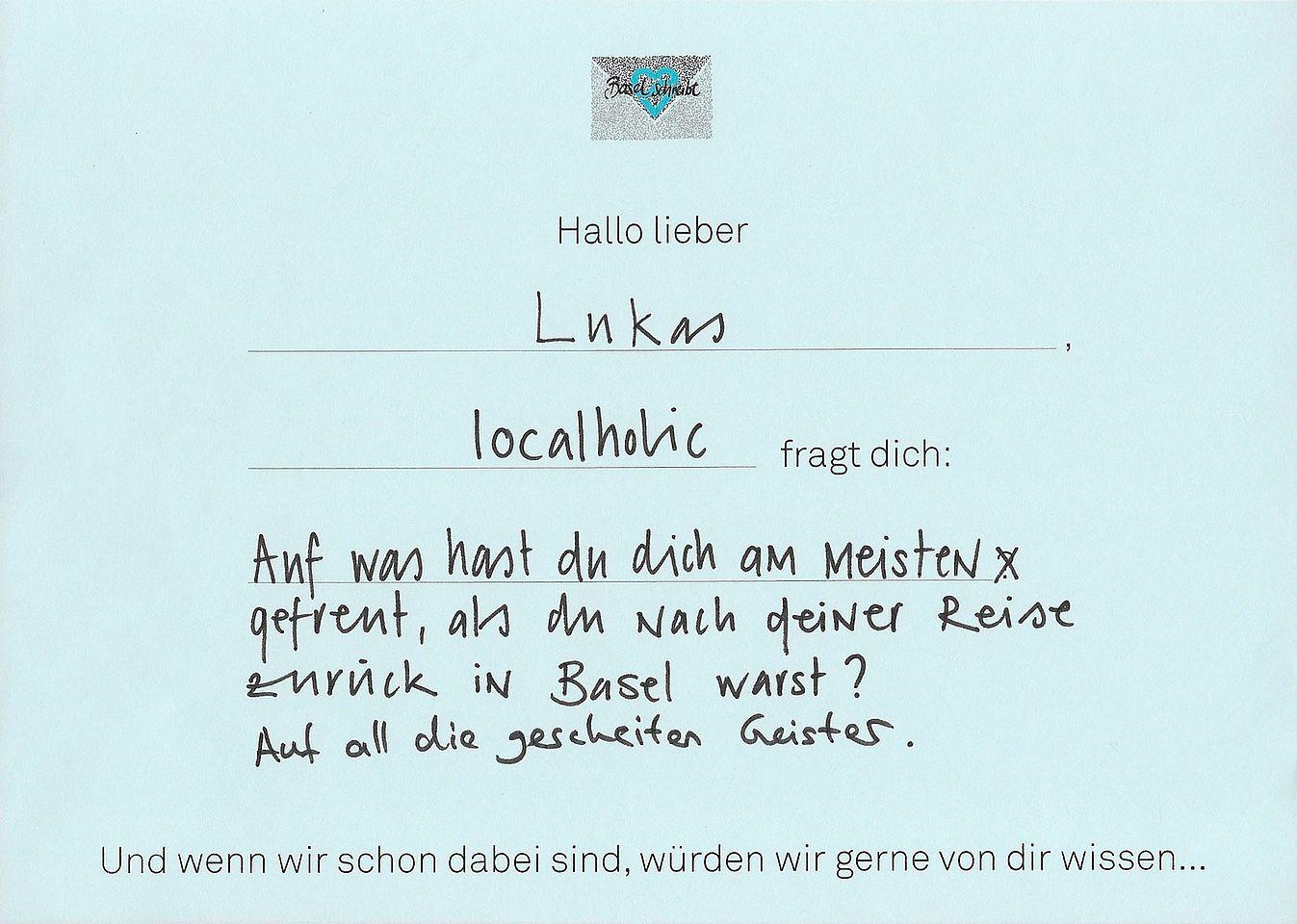 Lukas_Schreibt_2.jpg
